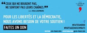 banniere_libertés_Facebook-300x114