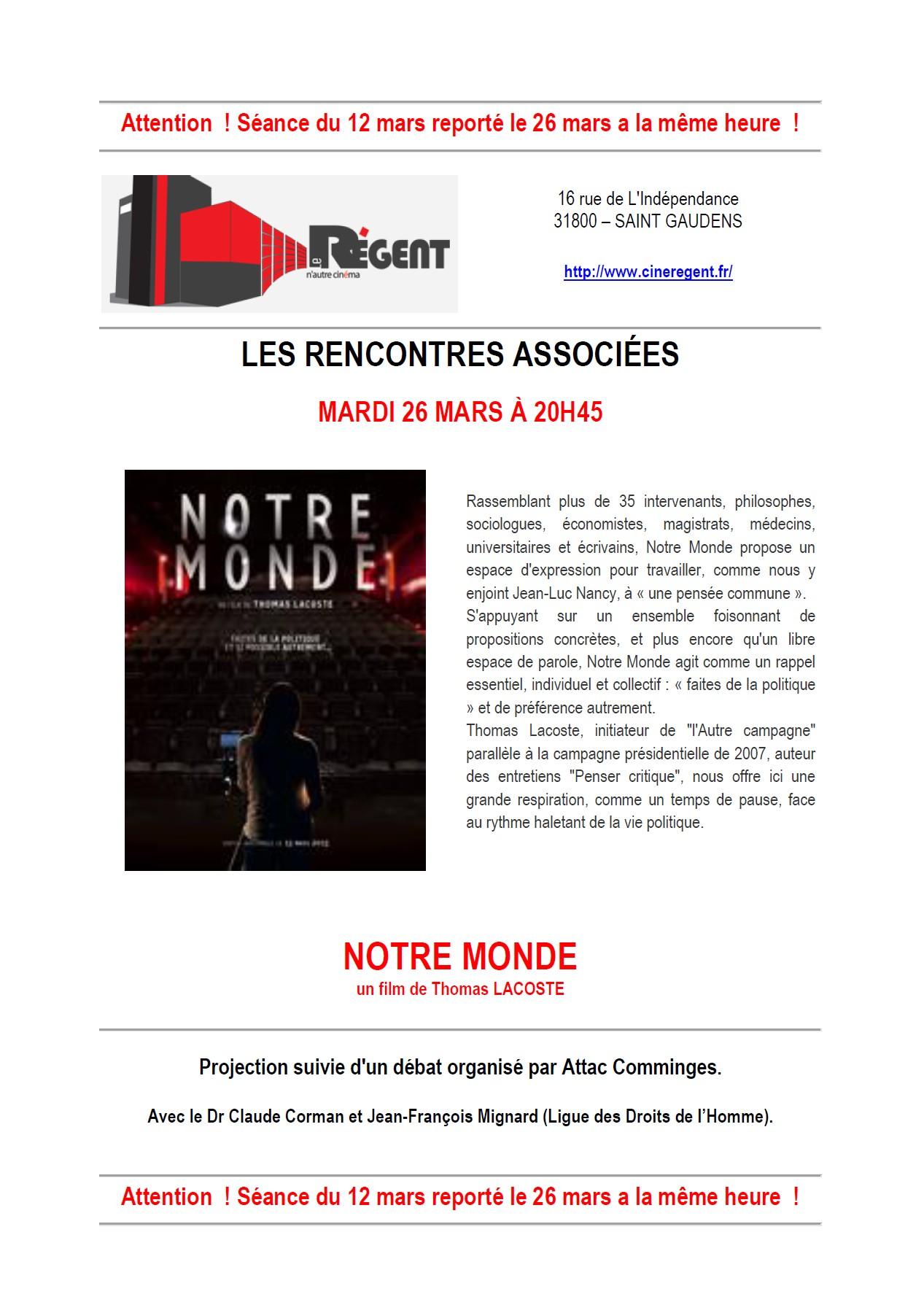 site rencontre pour gay news à Périgueux