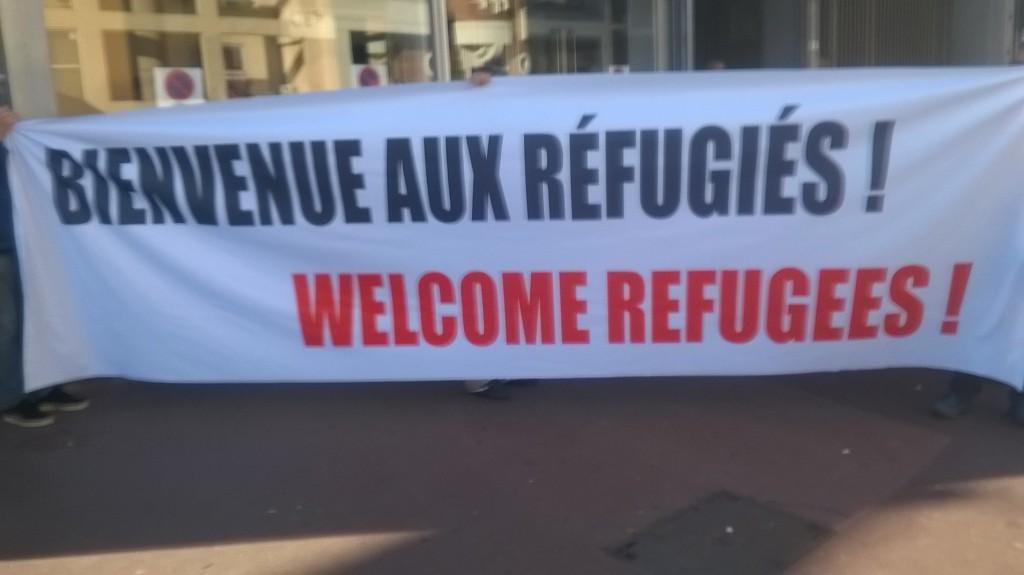 réfugiés 06-11-2015