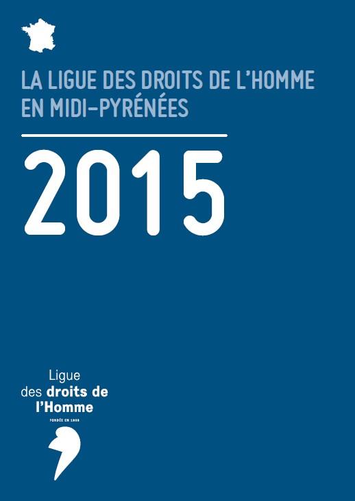 LDH MP 2015