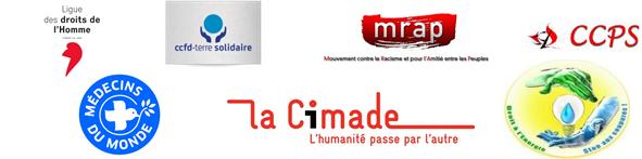 Collectif Solidarité Roms 31
