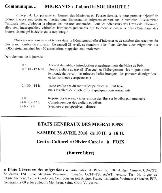 EGM 09 - 28-04-18