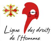 LDH Midi Pyrénées